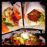 gingers-springville